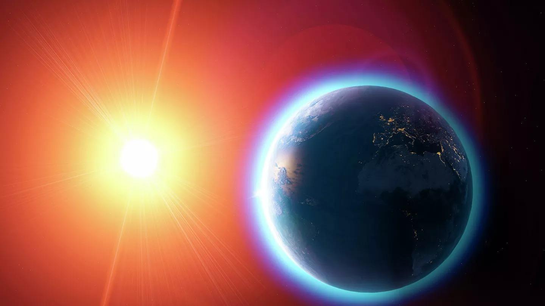 О катастрофическом изменении климата к 2100 году в России рассказали ученые