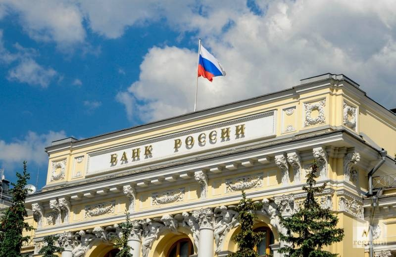 Банкнота достоинством в 10 тыс. рублей может появиться в России