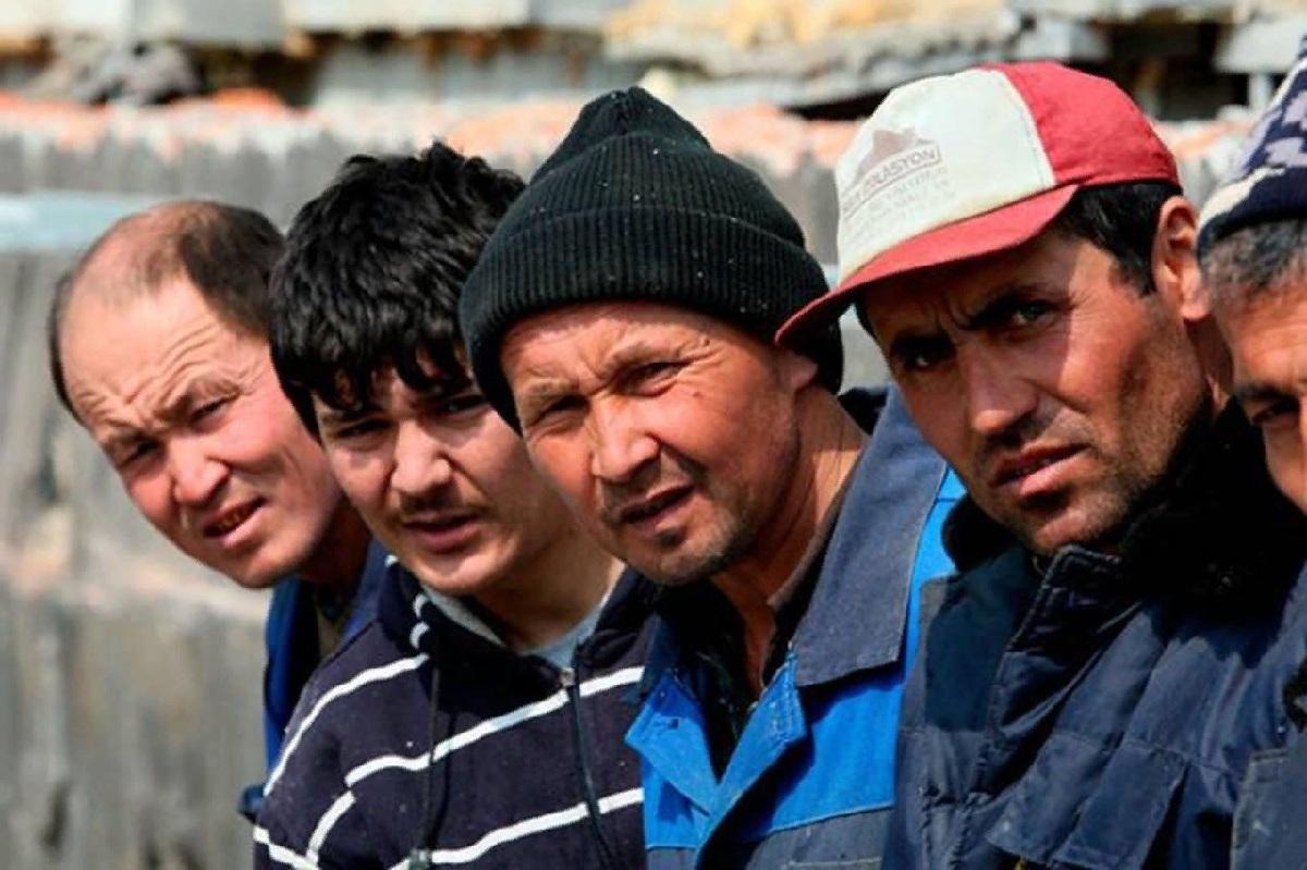 Серьезные изменения процедуры въезда в Россию ждут трудовых мигрантов в 2021 году