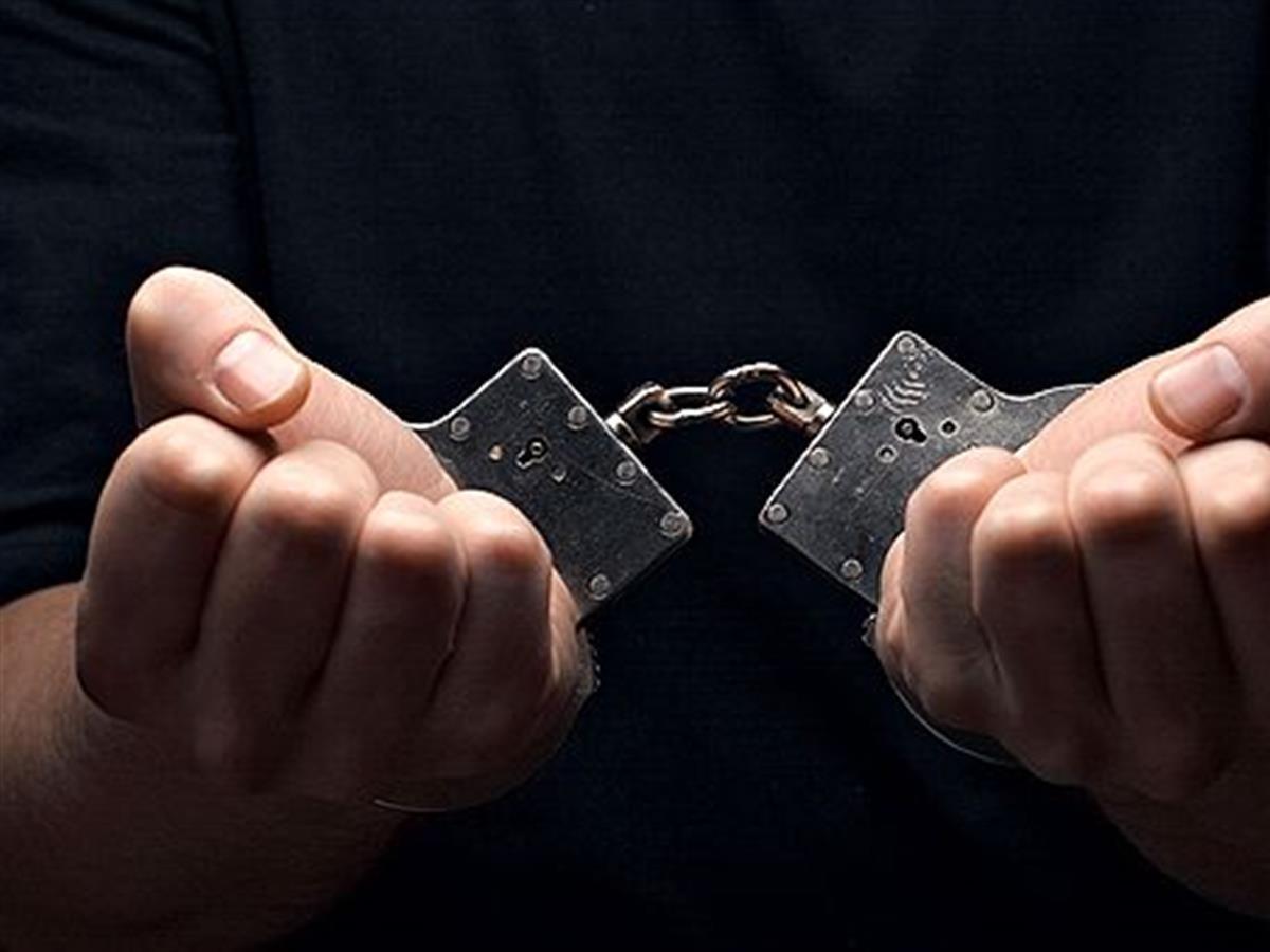 Возможную уголовную амнистию в 2021 году ждут российские заключенные