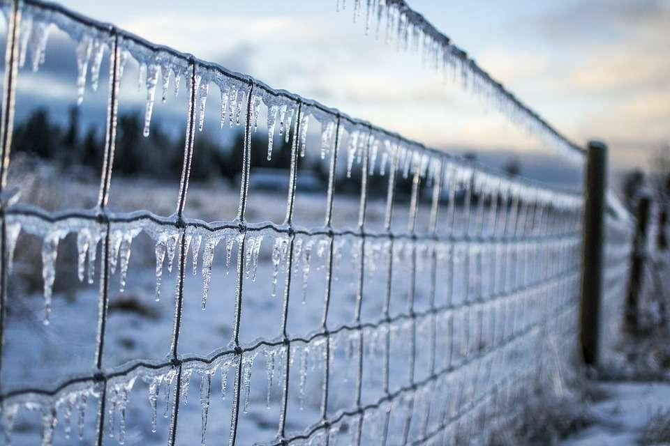 Прогноз погоды на 8 марта в Москве сделали в Гидрометцентре