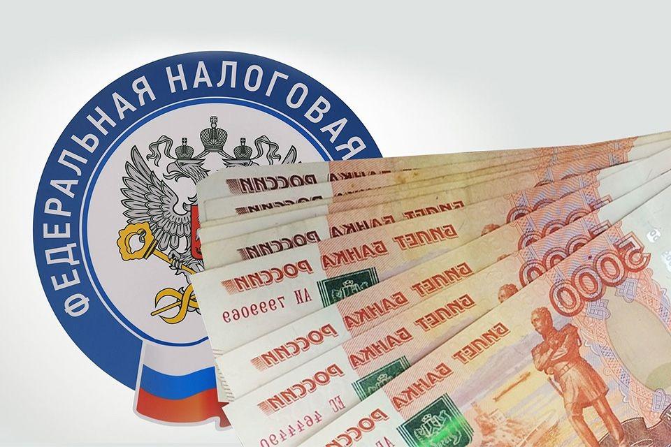 Несколько нововведений в ФНС ждут россиян в 2021 году