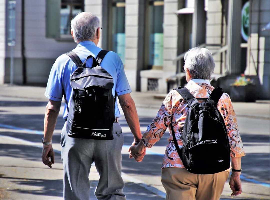 В России могут вернуть прежний пенсионный возраст перед выборами