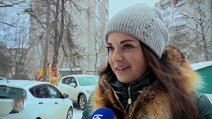 Девушка из Иваново сделал предложение Путину: как сложилась жизнь Юлии Шиловой