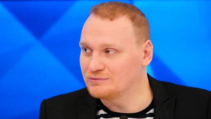 Ведущий «Битвы экстрасенсов» Сергей Сафронов рассказал о своей смертельной болезни