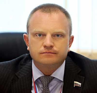 Сухарев Иван Константинович